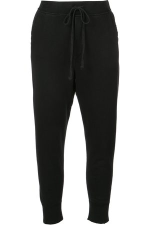 NILI LOTAN Women Sweatpants - Nolan trousers