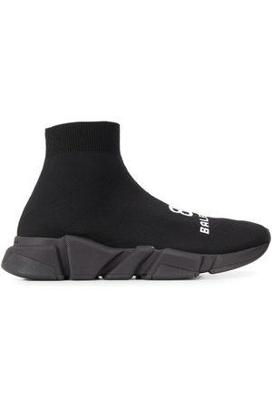 Balenciaga Speed Recycle sneakers