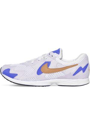 Nike Air Streak Lite Sneakers