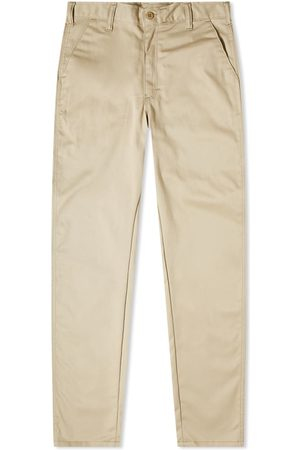Stan Ray Men Chinos - Easy Chino
