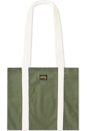 Stan Ray Tote Bag