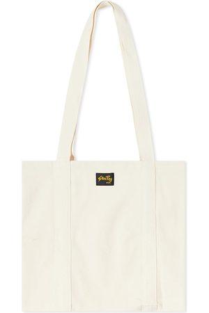 Stan Ray Men Tote Bags - Tote Bag