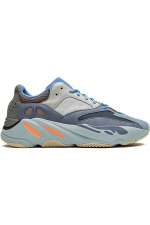 """adidas Sneakers - Yeezy Boost 700 """"Carbon """""""
