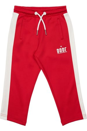 Diesel Triacetate Sweatpants