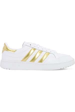 adidas Modern Court Sneakers