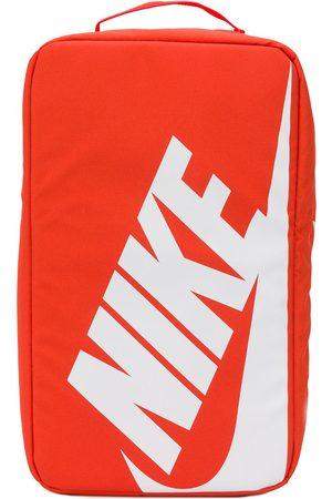 Nike Logo make up bag