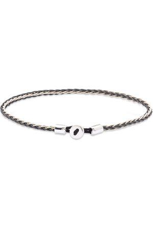 MIANSAI Men Bracelets - Nexus Wire Bracelet