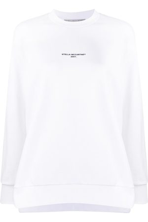 Stella McCartney 2001. sweatshirt