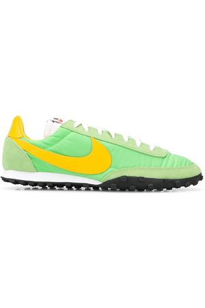 Nike Men Sneakers - Low top Waffle Racer sneakers