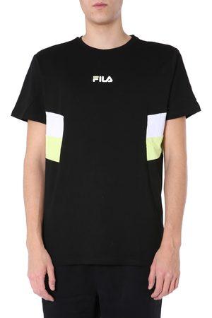 "Fila T-shirt ""barry"""