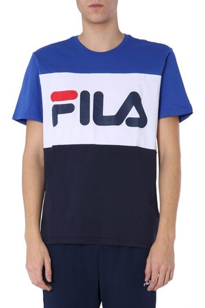 "Fila T-shirt ""day"""