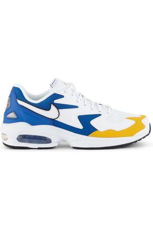 Nike Men Sneakers - Air Max2 Light PRM trainers