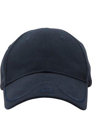 """Balenciaga BB"""" hat"""