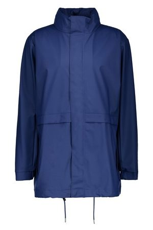 Rains Tracksuit Jacket