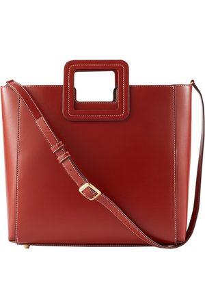 Staud Shirley handbag