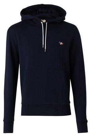 Maison Kitsuné Fox hoodie