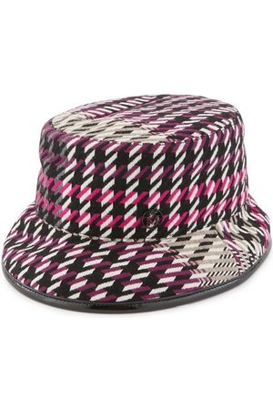 Le Mont St Michel Jason xxl hat