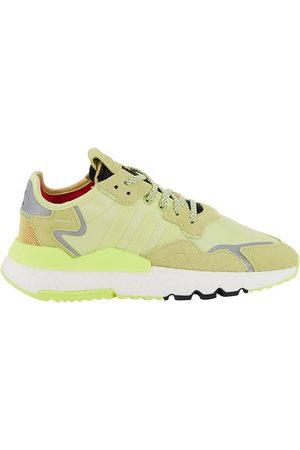 adidas Women Running - Nite Jogger sneakers
