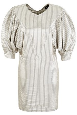 Isabel Marant Radela dress