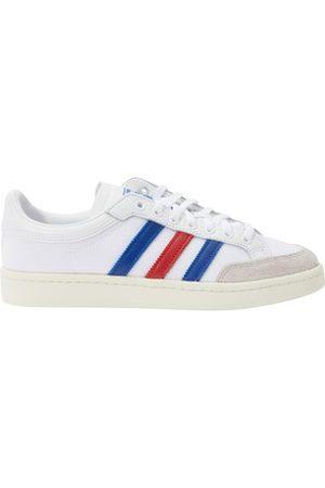 adidas Americana sneakers