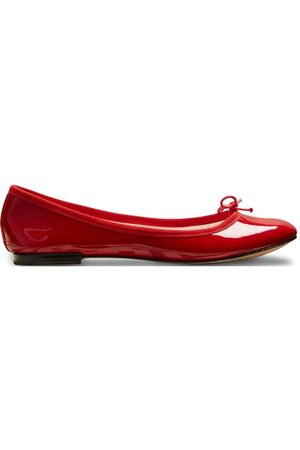 Repetto Cendrillon ballerinas