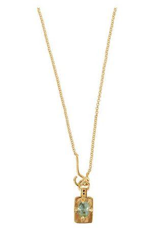 Monsieur Oscar necklace