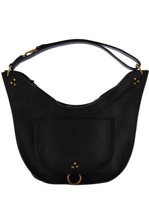 JÉRÔME DREYFUSS Edgar medium handbag