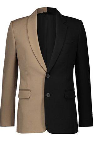 Fendi Multi-coloured jacket