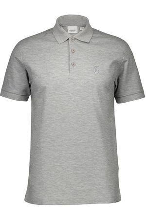 Burberry Eddie polo shirt