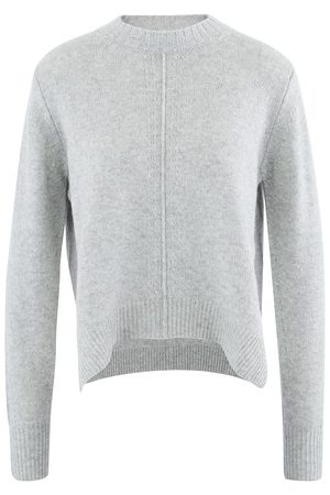 Isabel Marant Chinn pullover