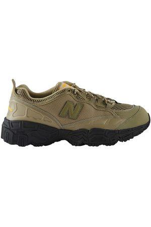 New Balance 801 trainers