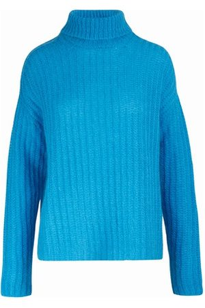 Marni Roll-neck jumper