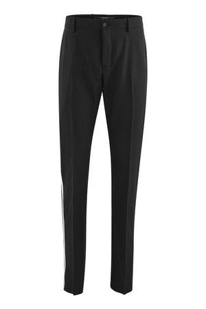 VALENTINO Sport Stripe trousers