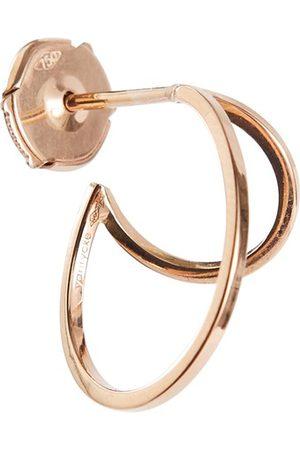 Vanrycke Styloïde Mono Earring Left