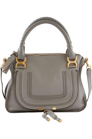 Chloé Women Purses - Marcie hand bag