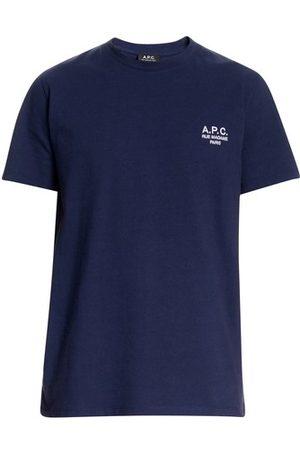 A.P.C Raymond T-Shirt
