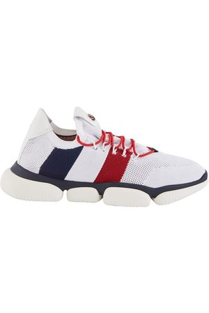 Moncler Bubble trainers