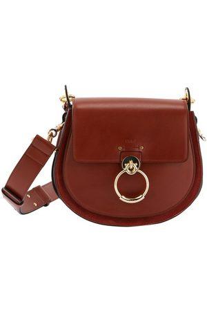 Chloé Tess large bag
