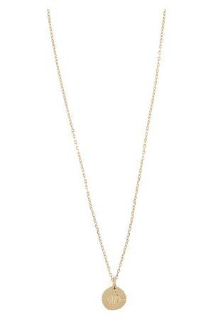 Monsieur Lina necklace