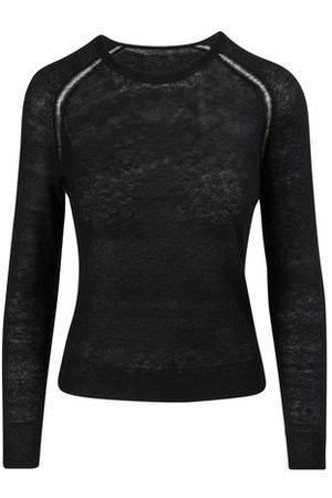 Étoile Isabel Marant Foty sweatshirt