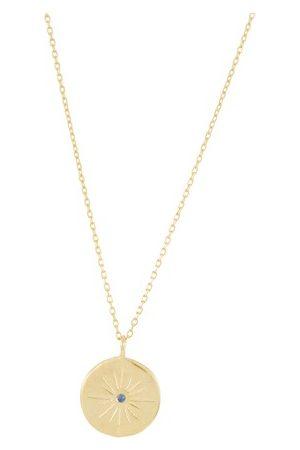 Monsieur Rima necklace
