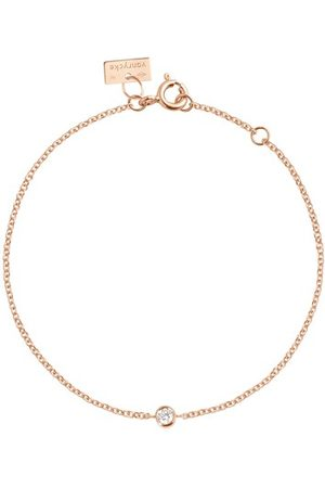 Vanrycke One bracelet