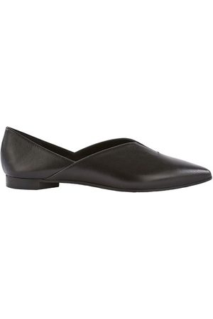 Pierre Hardy Secret loafers