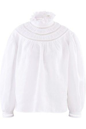 Étoile Isabel Marant Amalia blouse
