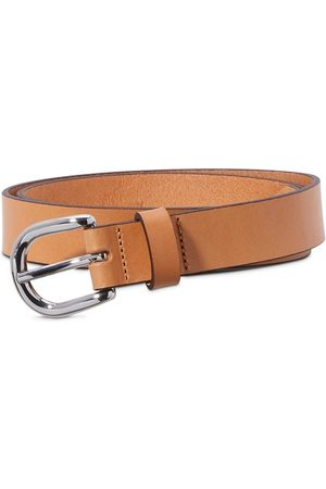 Isabel Marant Women Belts - Zap belt