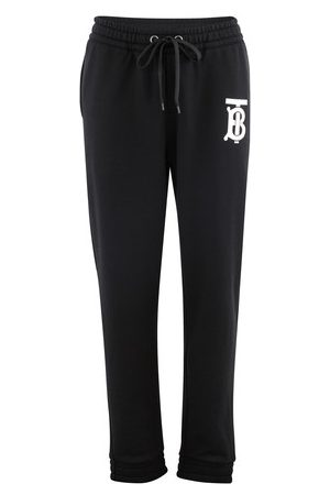 Burberry Gresham trousers