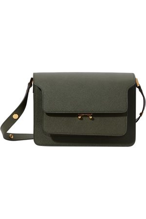 Marni Trunk medium bag
