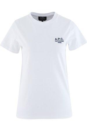 A.P.C Denise t-shirt