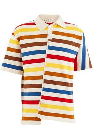 Marni Men Long sleeves - Long-sleeved shirt
