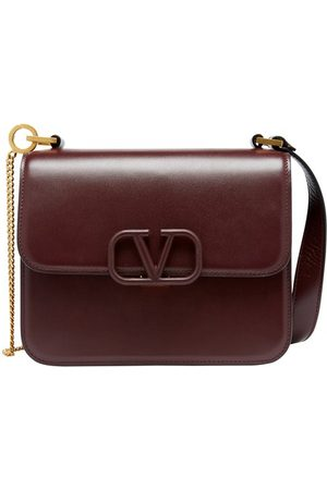 VALENTINO Garavani Vsling shoulder bag